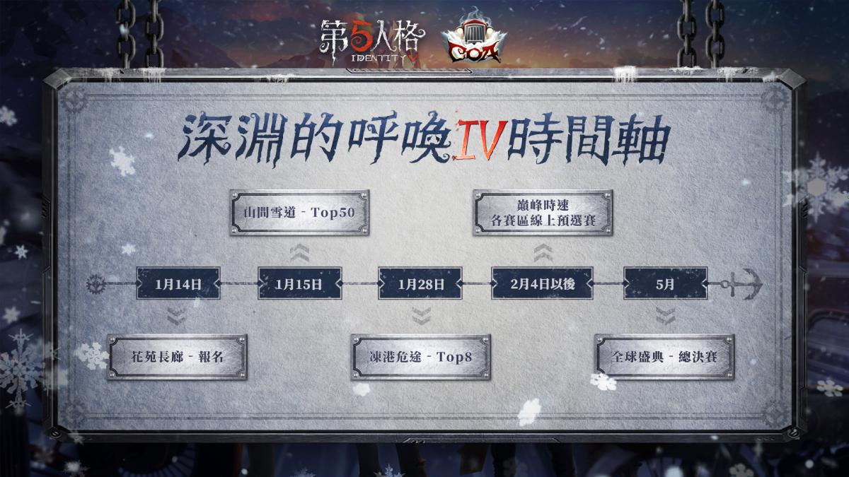 https://www.cp.game.tw/news_img/identity-v/03.jpg